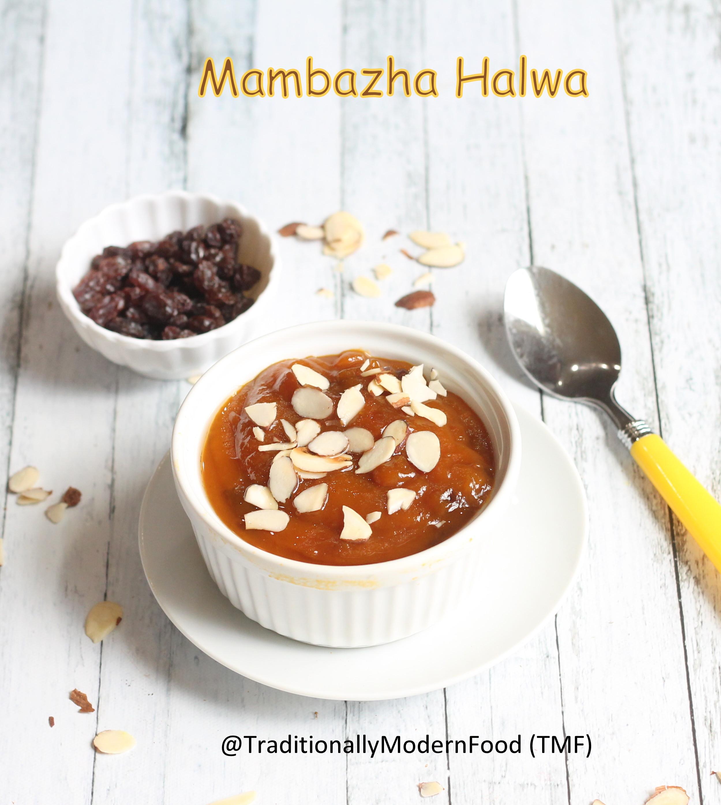 mangohalwa (4)
