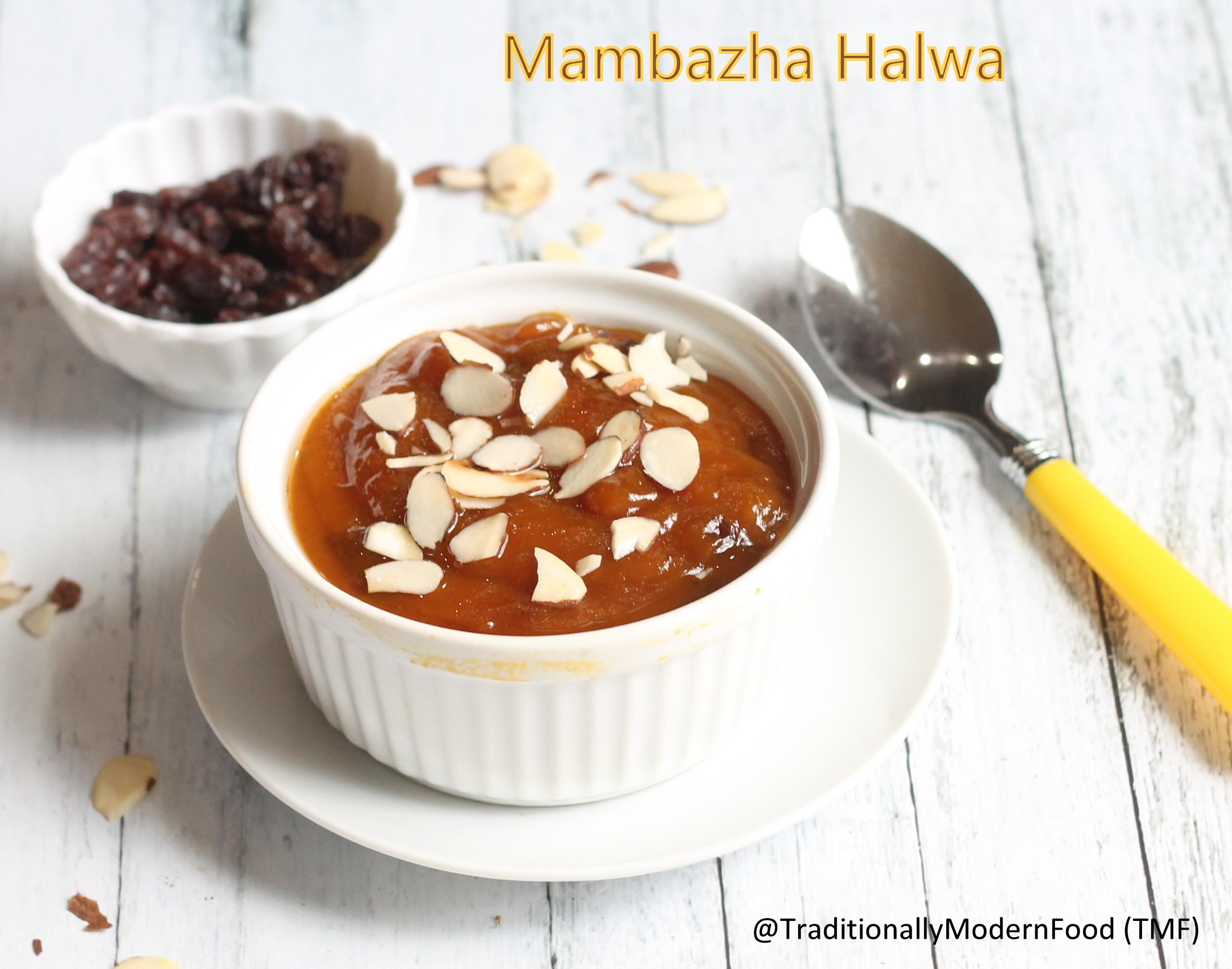 mangohalwa (5)