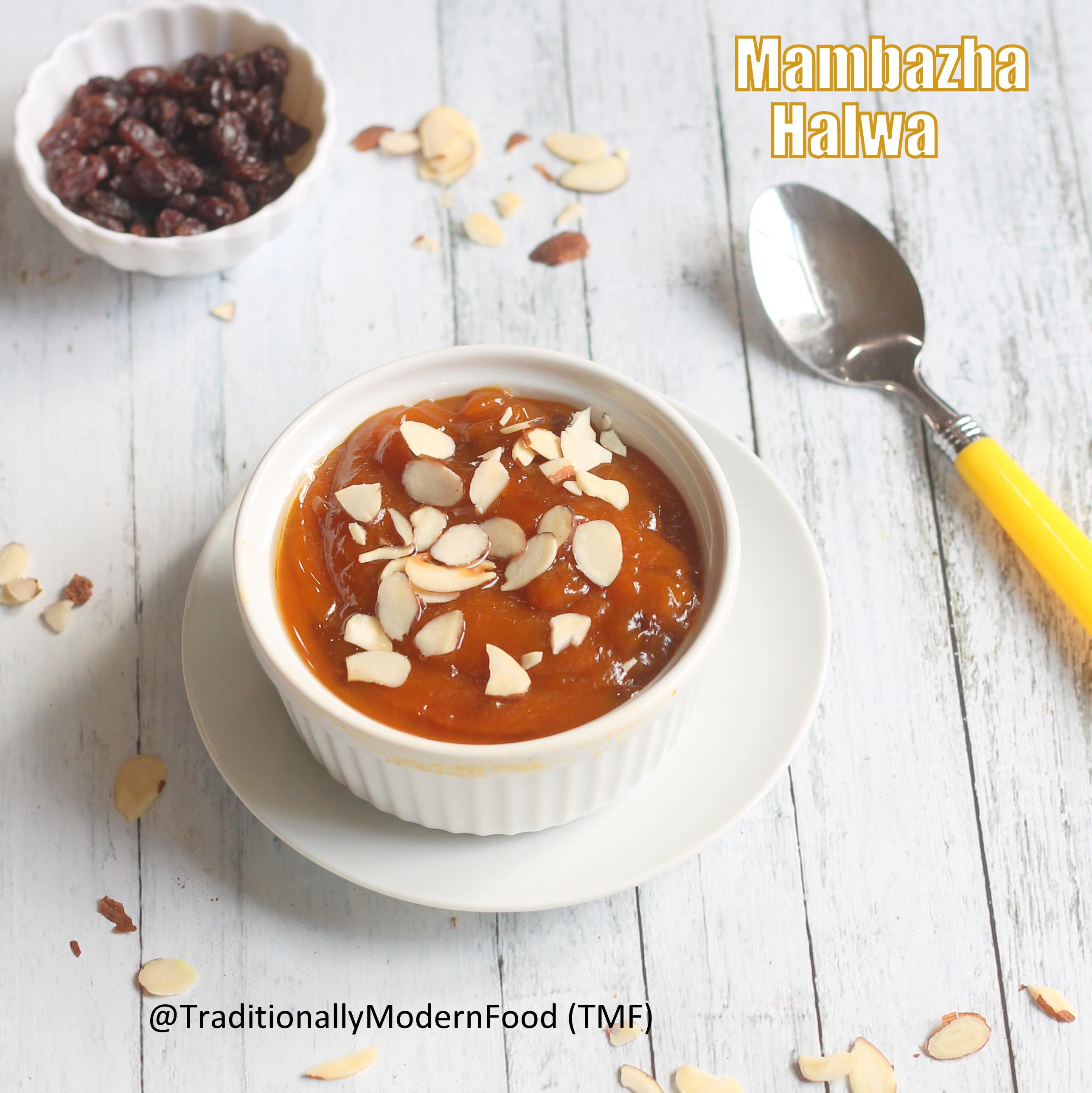 mangohalwa (1)