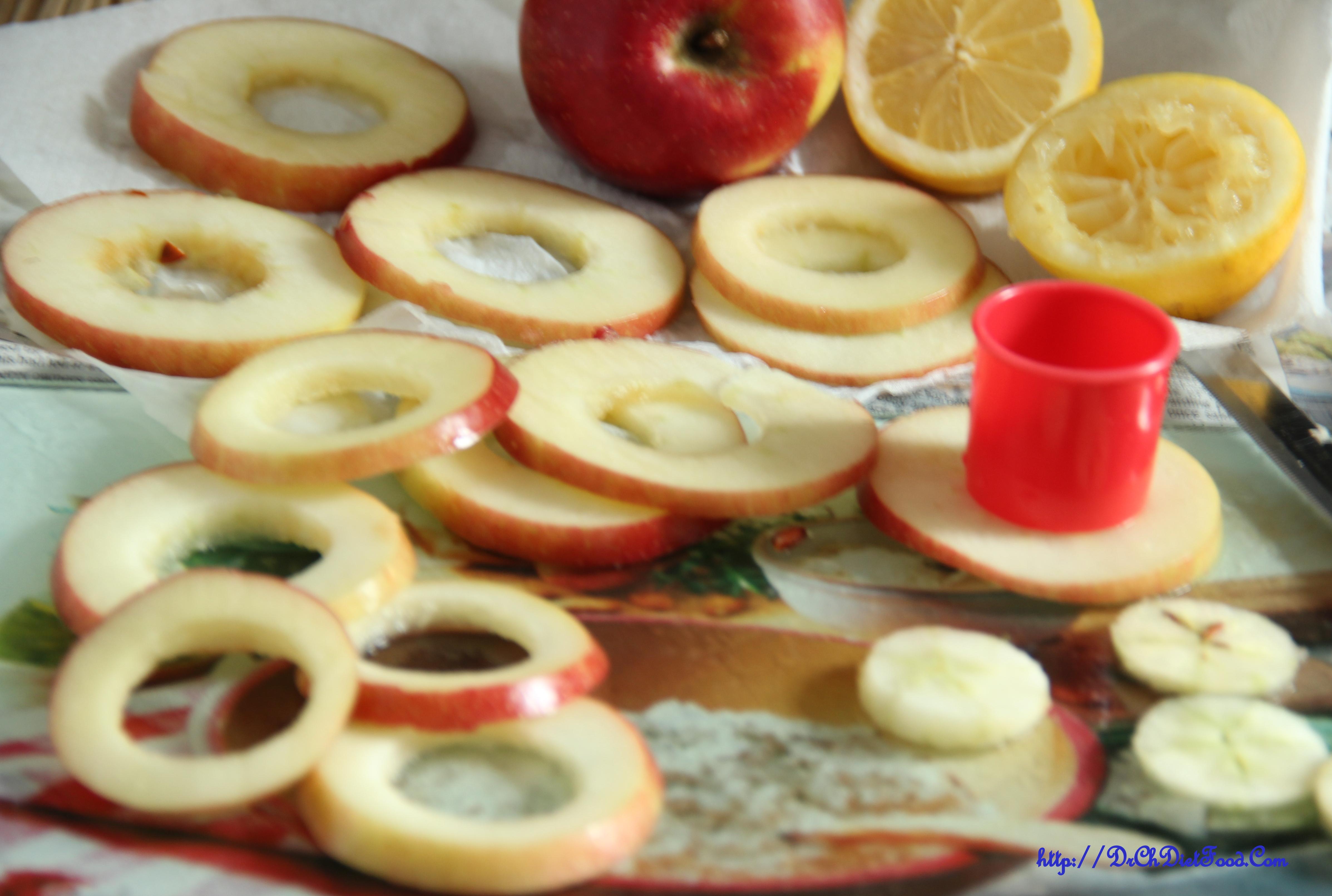 Apple pancakes1 (1)