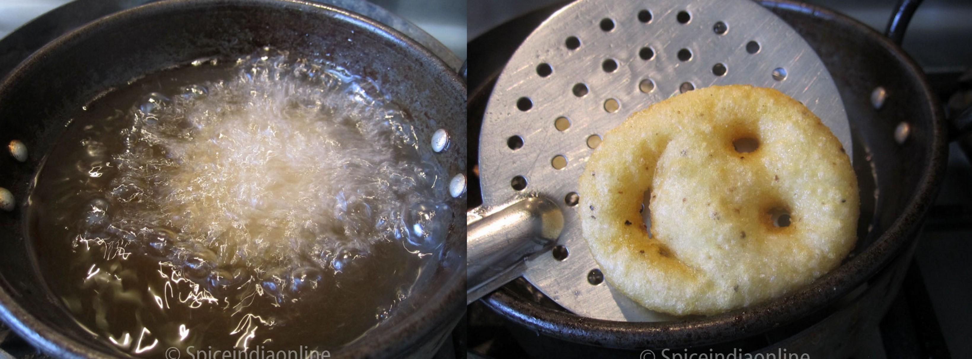 potato smiley1