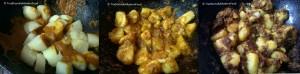 potatopulithokku1