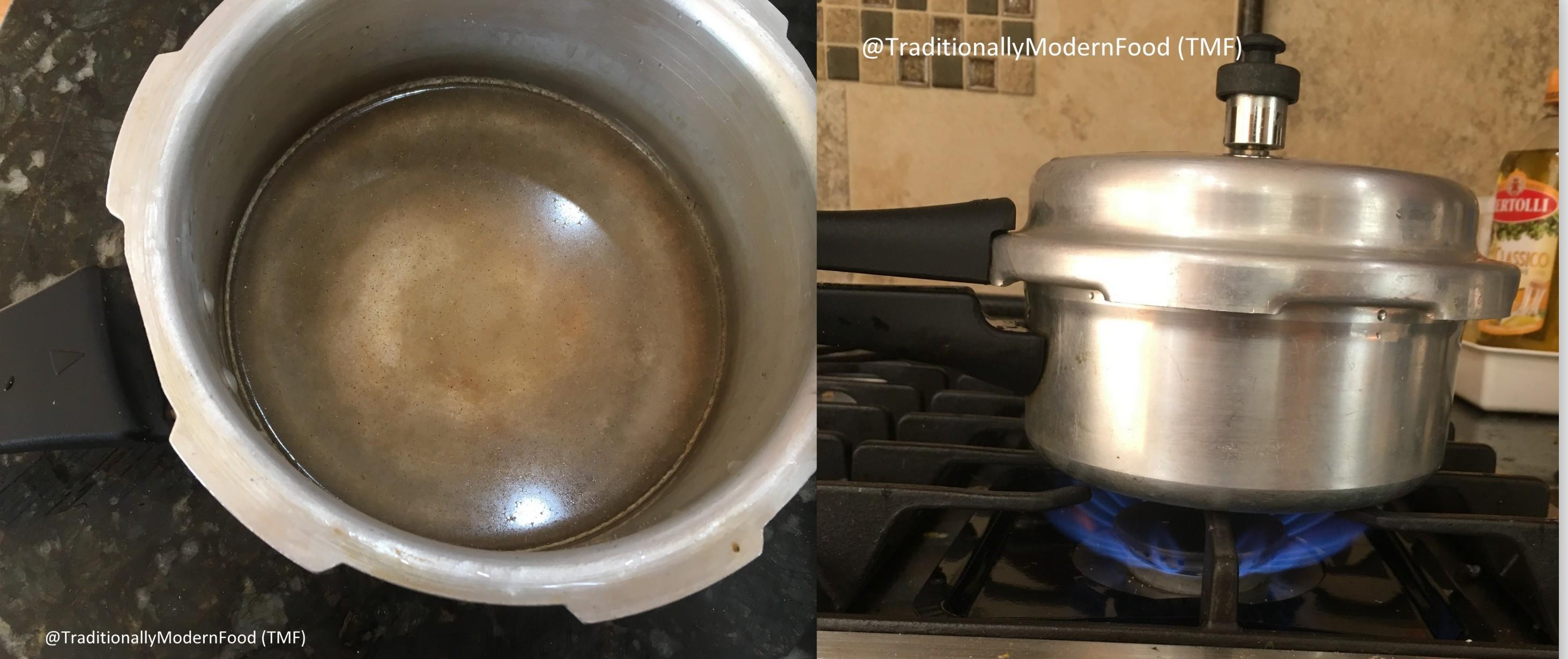 Kaju Katli