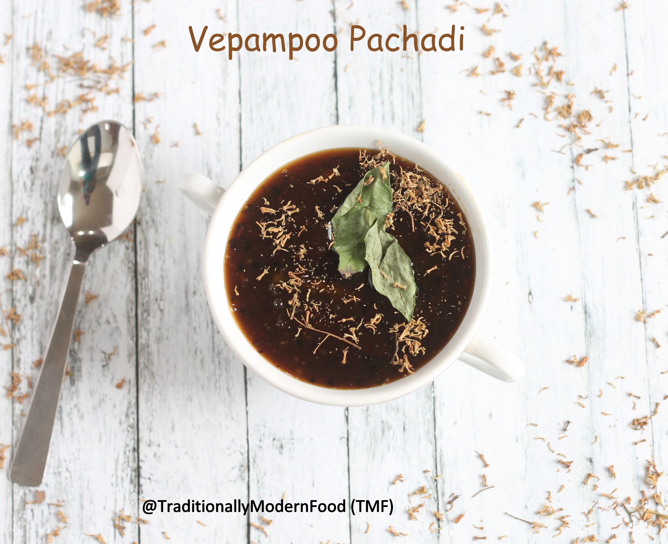 vepampoopachadi (4)
